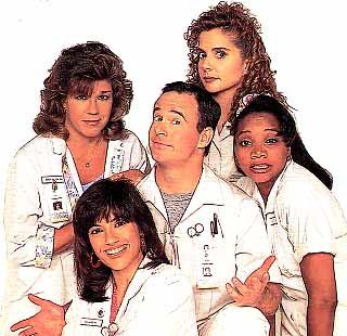 Image result for nurses nbc